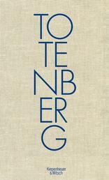 Totenberg - Essays
