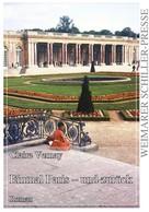 Claire Vernay: Einmal Paris - und zurück ★★★★