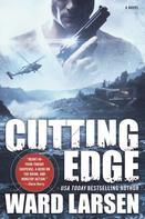 Ward Larsen: Cutting Edge