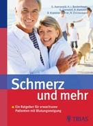 Günter Auerswald: Schmerz und mehr