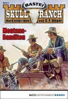 Bill Murphy: Skull-Ranch 7 - Western