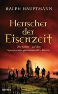 Ralph Hauptmann: Herrscher der Eisenzeit ★★★★