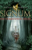 Dr. Michael Römling: Signum ★★★★★