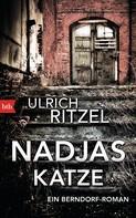 Ulrich Ritzel: Nadjas Katze ★★★★