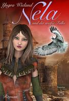 Yngra Wieland: Nela