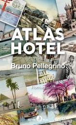 Atlas Hotel - Roman