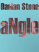 Danian Stone: Angie