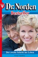 Patricia Vandenberg: Dr. Norden Bestseller 103 – Arztroman ★★★★★