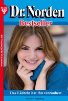 Patricia Vandenberg: Dr. Norden Bestseller 110 – Arztroman ★★★★★