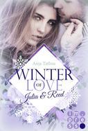 Anja Tatlisu: Winter of Love: Julia & Reed