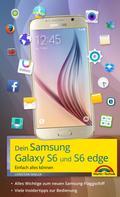 Christian Immler: Dein Samsung Galaxy S6 ★★★