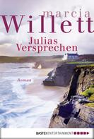 Marcia Willett: Julias Versprechen ★★★★