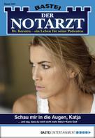 Karin Graf: Der Notarzt - Folge 267 ★★★★★