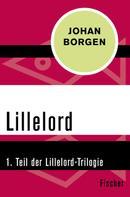 Johan Borgen: Lillelord ★★