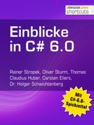 Rainer Stropek: Einblicke in C# 6.0