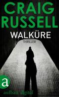 Craig Russell: Walküre ★★★★
