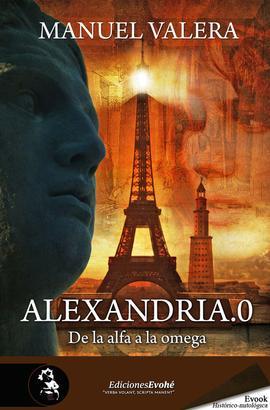 Alexandria.0