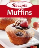 Naumann & Göbel Verlag: Muffins ★★★