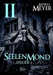 Seelenmond #2