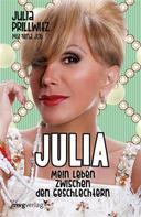 Julia Prillwitz: Julia ★★★★★