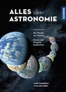 Mark Emmerich: Alles über Astronomie ★★★★★