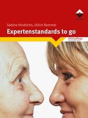 Expertenstandards to go