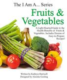 Kathryn Hartwell: Fruits & Vegetables