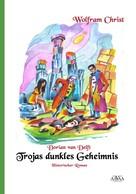 Wolfram Christ: Dorian van Delft - Band 2