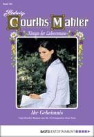 Hedwig Courths-Mahler: Hedwig Courths-Mahler - Folge 185 ★★★★★