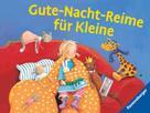Bernd Penners: Gute-Nacht-Reime für Kleine ★★★★★
