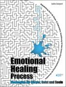 Lydia Zangerl: Emotional Healing Process. Neubeginn für Körper, Geist und Seele. ★★★★★