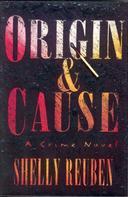 Shelly Reuben: Origin and Cause