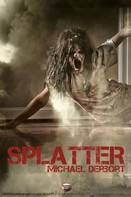 Michael Derbort: Splatter ★★★★