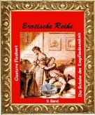 Gustave Flaubert: Die Schule der Empfindsamkeit (Illustriert)