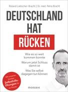 Roland Liebscher-Bracht: Deutschland hat Rücken ★★★★