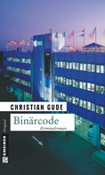 Christian Gude: Binärcode ★★★