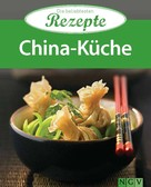 Naumann & Göbel Verlag: China-Küche ★★★★