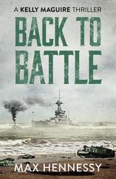 Back to Battle