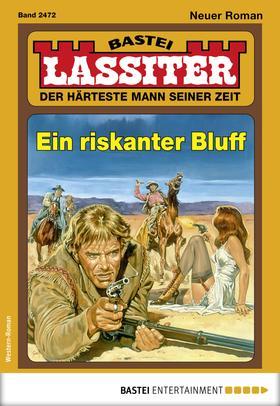 Lassiter 2472 - Western