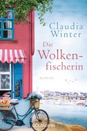 Claudia Winter: Die Wolkenfischerin ★★★★