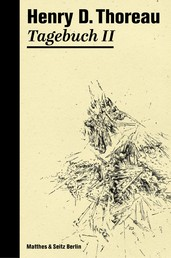 Tagebuch II