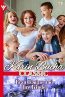 Karin Bucha: Karin Bucha Classic 13 – Liebesroman