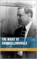 F. Scott Fitzgerald: The Night at Chancellorsville