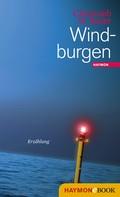 Christoph W. Bauer: Windburgen