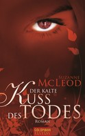 Suzanne McLeod: Der kalte Kuss des Todes ★★★★