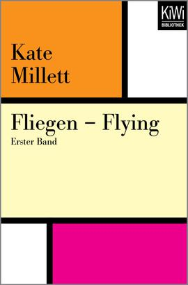Fliegen – Flying