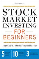 Tycho Press: Stock Market Investing for Beginners