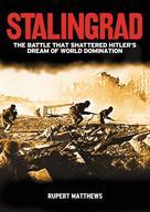 Rupert Matthews: Stalingrad ★★★★