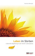 Romana Wasinger: Leben im Sterben ★★★★