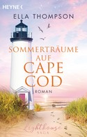 Ella Thompson: Sommerträume auf Cape Cod ★★★★